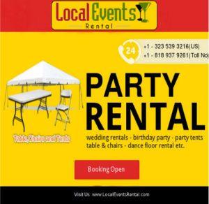 los-angeles-party-rentals