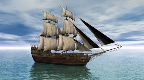 ship-bounty